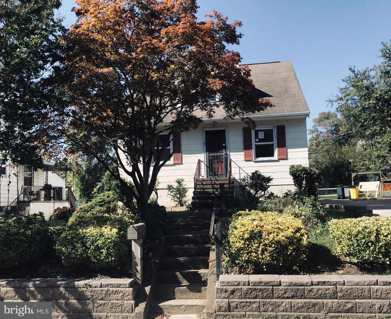 Single Family Homes için Satış at Arbutus, Maryland 21227 Amerika Birleşik Devletleri