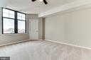 Master Bedroom - 1021 N GARFIELD ST #714, ARLINGTON