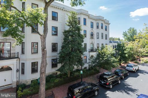 3020 DENT PL NW #46W