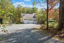 A Romantic Wilderness Villa of your own - 20448 OATLANDS CHASE PL, LEESBURG