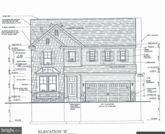 Single Family Homes για την Πώληση στο Essex, Μεριλαντ 21221 Ηνωμένες Πολιτείες