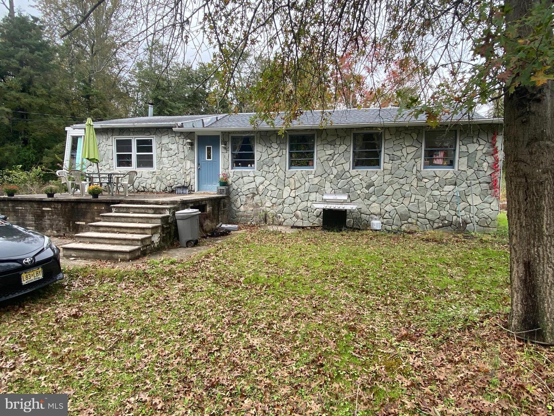 Single Family Homes 為 出售 在 Buena, 新澤西州 08310 美國