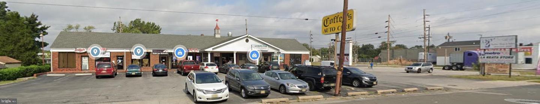 vì Bán tại Carneys Point, New Jersey 08069 Hoa Kỳ