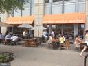 Multiple dining options - 1174 N VERNON ST, ARLINGTON