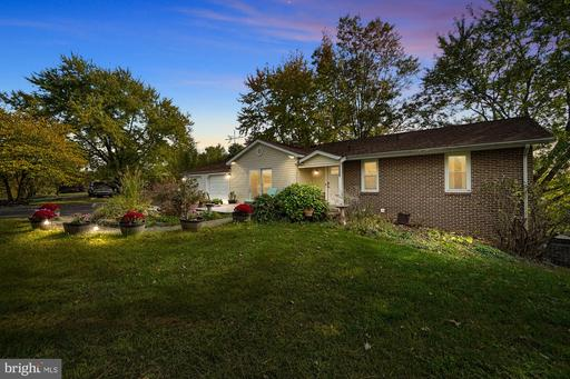 11917 MID COUNTY DR