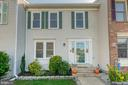 Welcome Home! - 3608 EAGLE ROCK CT, WOODBRIDGE