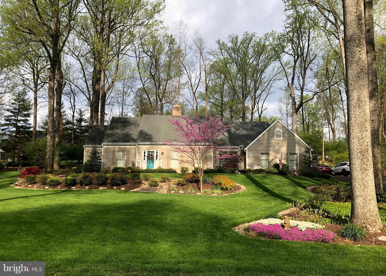 Single Family Homes のために 売買 アット Inwood, ウェストバージニア 25428 アメリカ