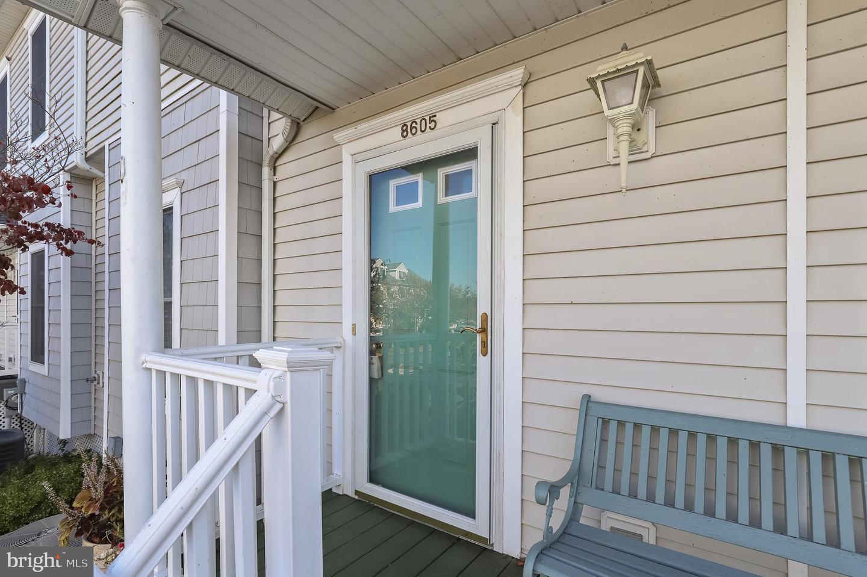 Single Family Homes للـ Sale في Chesapeake Beach, Maryland 20732 United States