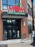 Only 3 Blocks to Mom's Organic Grocery - 2016 N ADAMS ST #401, ARLINGTON