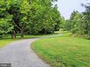 Lots of walking/jogging paths - 5 DARIAN CT, STERLING