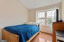 3rd bedroom - 55 MILLARD CT, STERLING
