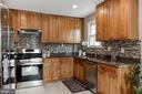 - 3617 2ND ST S, ARLINGTON