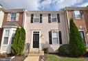 Front of Home - 248 KIRBY ST, MANASSAS PARK