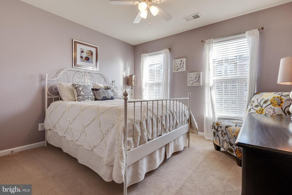 Bedroom 2 - 42762 KEILLER TER, ASHBURN
