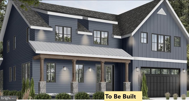 Single Family Homes 용 매매 에 Spring Grove, 펜실바니아 17362 미국