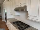 Ex Kitchen - C-30 CREOLA DR, WINCHESTER
