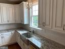 Ex. Kitchen - C-30 CREOLA DR, WINCHESTER