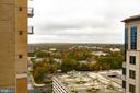 View - 11990 MARKET ST #1803, RESTON