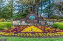 - 2513 MILL RACE RD, FREDERICK