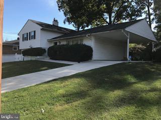 Single Family Homes vì Bán tại Beltsville, Maryland 20705 Hoa Kỳ