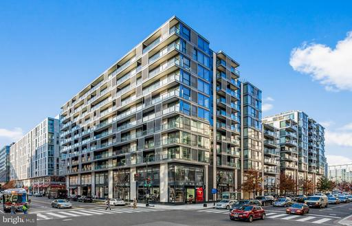 925 H ST NW #1002