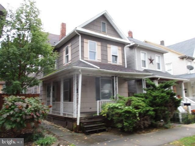 Single Family Homes por un Venta en Sunbury, Pennsylvania 17801 Estados Unidos