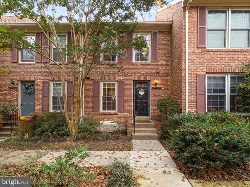 2406 WALTER REED DR S #4