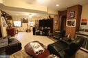 Another View of Family Room Area - 7707 DUBLIN DR, MANASSAS