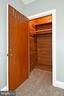 Lots of Closet Space - 8700 ARLINGTON BLVD, FAIRFAX
