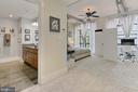 Owner's suite - 1615 N QUEEN ST #M601, ARLINGTON