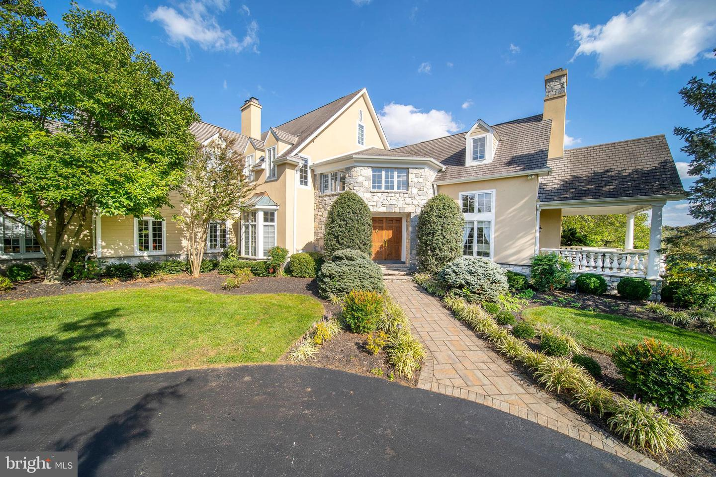 Single Family Homes 為 出售 在 Wilmington, 特拉華州 19807 美國