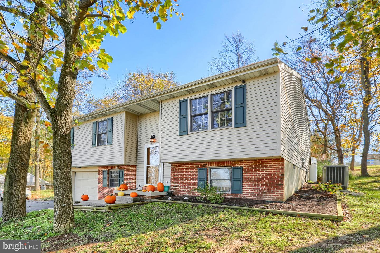 Single Family Homes για την Πώληση στο Holtwood, Πενσιλβανια 17532 Ηνωμένες Πολιτείες