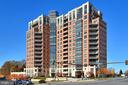 TALK ABOUT CURB APPEAL! - 1830 FOUNTAIN DR #308, RESTON