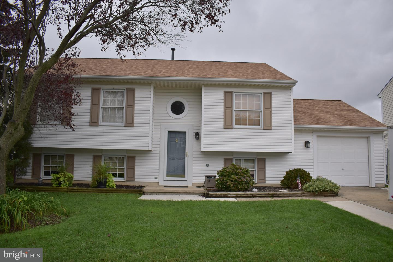 Single Family Homes für Verkauf beim Bear, Delaware 19701 Vereinigte Staaten