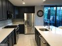 CALCATTA QUARTZ - 1830 FOUNTAIN DR #308, RESTON