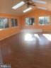 Sin Room - 1118 SUGAR MAPLE LN, HERNDON