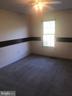 4th bedroom - 1118 SUGAR MAPLE LN, HERNDON