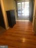 Walkout basement - 1118 SUGAR MAPLE LN, HERNDON