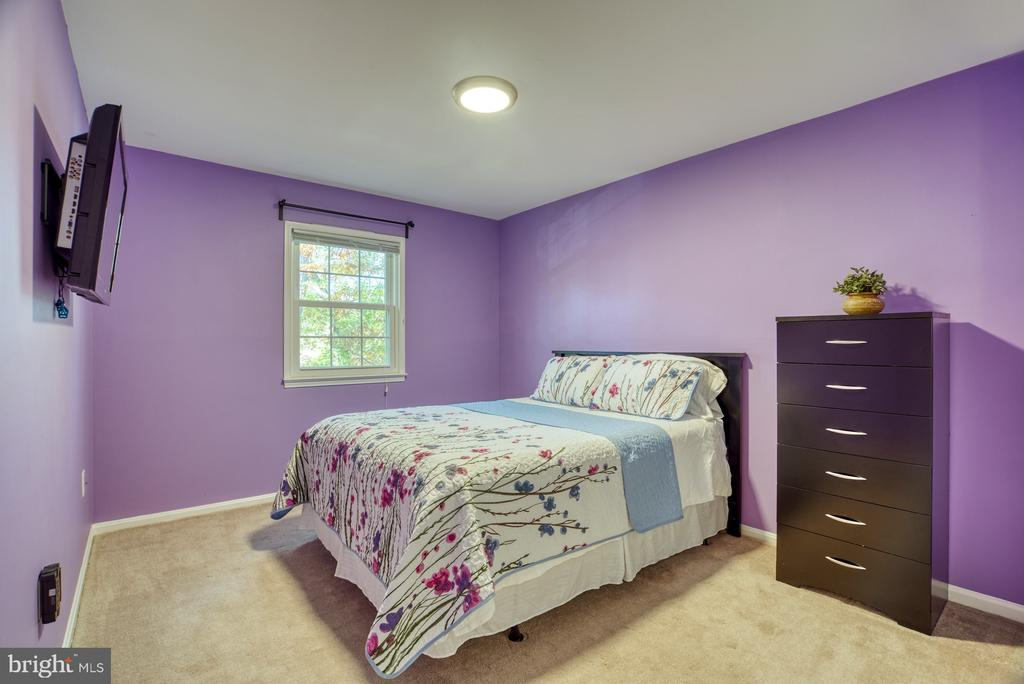 Who gets this room? - 6348 DRACO ST, BURKE