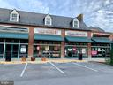 Cleveland Park Dining - 3900 CONNECTICUT AVE NW #105-F, WASHINGTON