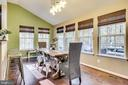 Amazing Natural Light - 12801 CLASSIC SPRINGS DR, MANASSAS
