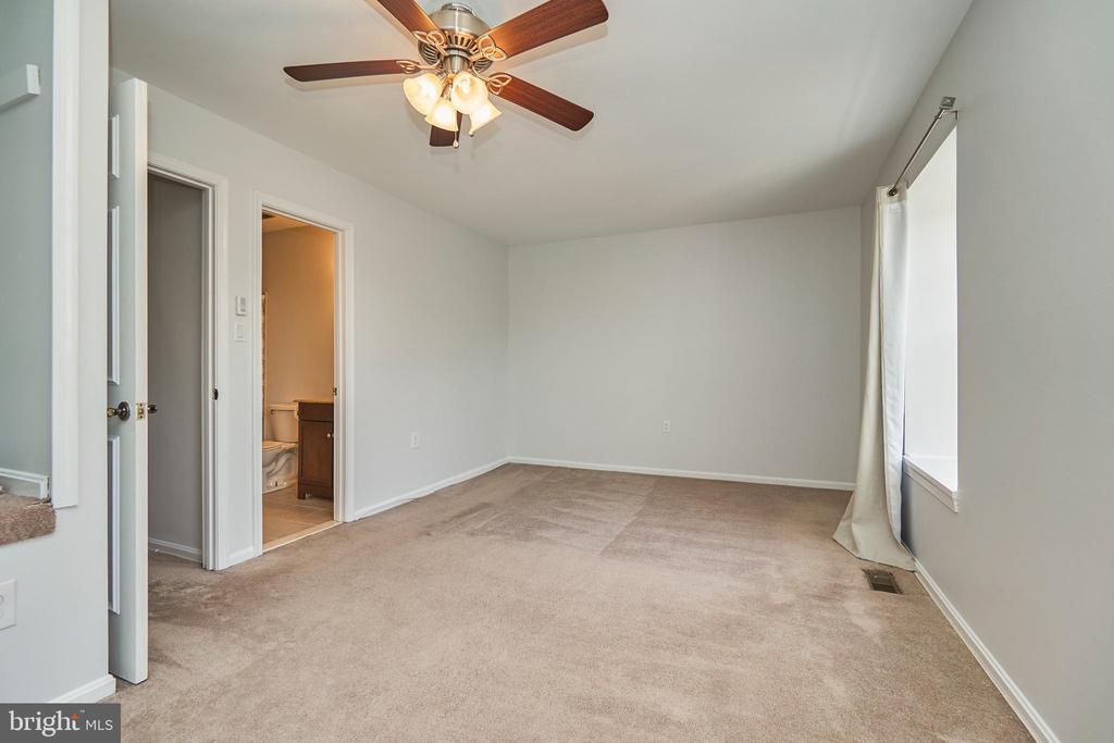 Primary Bedroom 1 - 3305 KINFOLK CT, HERNDON
