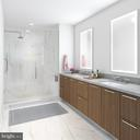 - 1201 N ROYAL ST #208, ALEXANDRIA