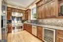 Top of the Line Appliances - 2507 MASSACHUSETTS AVE NW, WASHINGTON