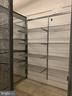 34 Storage unit #8 - 309 HOLLAND LN #115, ALEXANDRIA