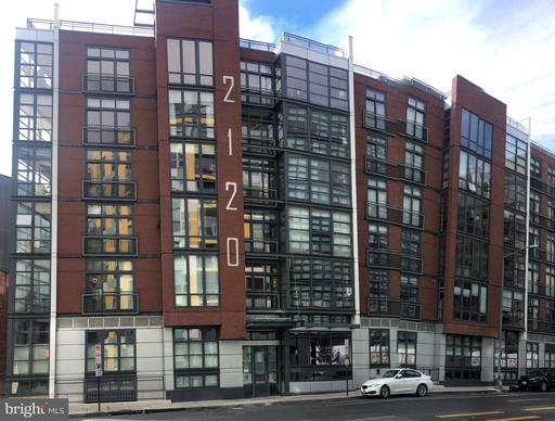 2120 VERMONT AVE NW #211