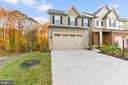 Welcome to Main Level Living in Potomac Shores - 18228 RED MULBERRY RD, DUMFRIES
