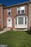 Brick front 3 bedroom 2 bath in North Stafford - 102 TWIN BROOK LN, STAFFORD