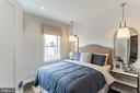 Bedroom En-suite #3 - 1117 E ABINGDON, ALEXANDRIA
