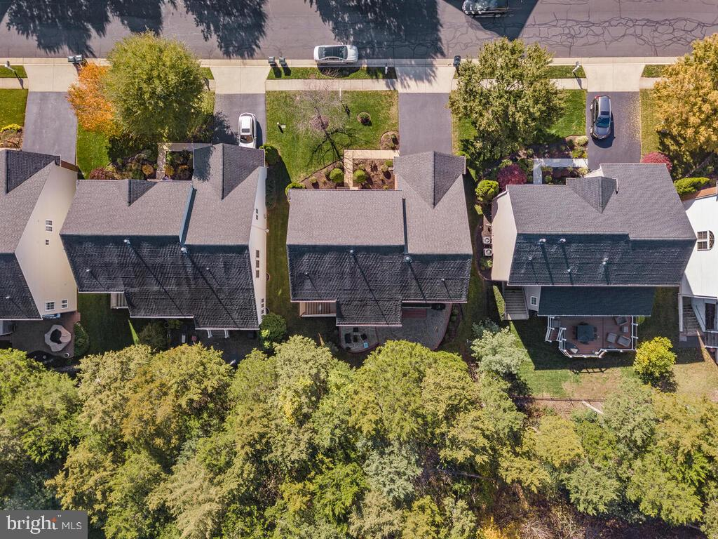 Ariel Views - 14136 SNICKERSVILLE DR, GAINESVILLE